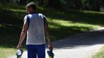 FC Nantes : cette vidéo d'Emiliano Sala qui pourrait jouer en la défaveur de Cardiff City