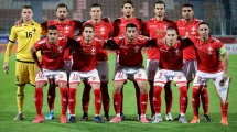 Ligue des Nations : Malte renverse Andorre, Gibraltar tenu en échec par Saint-Marin