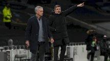 Dinamo Zagreb : Zoran Mamic fait l'objet d'un mandat d'arrêt international