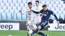 Serie A : la Juventus s'écroule contre Benevento et voit le titre s'échapper, la Lazio domine l'Udinese