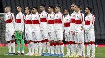 Euro 2020 : ce qu'il faut savoir de la Turquie