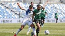 Accord Tottenham-Atalanta pour Cristian Romero