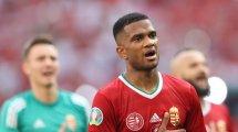 Loïc Négo, Hongrie : «on méritait les trois points»