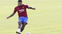 Amical : Memphis Depay contribue au succès du Barça face à Girona