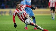 Ricardo Rodriguez quitte l'AC Milan pour le Torino