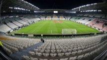 Juventus : les favoris pour remplacer Maurizio Sarri