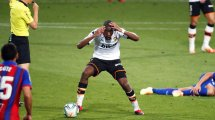 L'Atlético Madrid en contacts avancés avec Geoffrey Kondogbia !