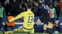 Ligue des Champions : le bilan contrasté de Chelsea contre les clubs français