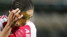 Un ex de l'Ajax raconte le calvaire que lui faisait subir Zlatan Ibrahimovic