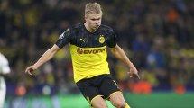 Bundesliga : Dortmund fait couler Schalke 04 dans le derby de la Ruhr