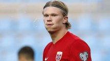 Coupe du Monde 2022 : la Norvège renonce au boycott