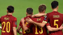 Super League : ces sélections nationales qui perdraient très gros