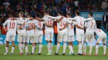 Euro 2020 : Giorgio Chiellini explique pourquoi il a chambré Jordi Alba