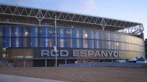 Liga : Leganés enfonce l'Espanyol