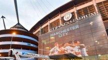 Manchester City souffle une pépite au FC Barcelone