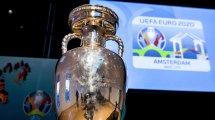 Qualifs Euro 2020 : la Hongrie ou l'Islande pour la France, pas d'Euro pour Erling Haaland