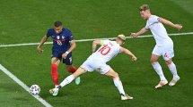 Euro 2020, Suisse : Granit Xhaka suspendu contre l'Espagne