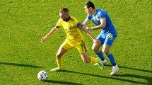 Euro 2020 : l'Ukraine élimine la Suède au bout de la prolongation et rejoint l'Angleterre en quarts
