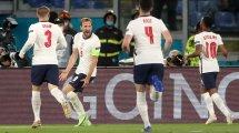 Angleterre : les raisons d'y croire pour la Coupe du Monde 2022