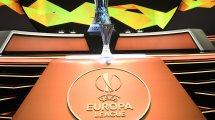 Ligue Europa : le tableau des demi-finales