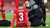 Liverpool : nouveau coup dur pour Jürgen Klopp !