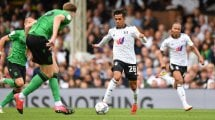 Le Real Madrid s'intéresse à un jeune espoir de Fulham