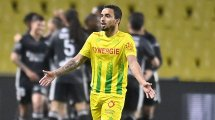 Nantes : la clause cachée de Fabio