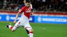 AS Monaco : Cesc Fabregas comprend la décision de la LFP mais...