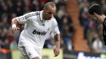 Les coulisses du prêt de Julien Faubert au Real Madrid