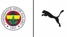 Fenerbahçe rejoint Puma !