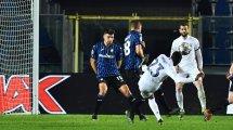 Ligue des Champions : Ferland Mendy, nouveau héros de Madrid