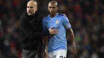 UEFA : Manchester City risque encore très gros