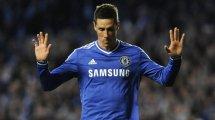 Liverpool : les révélations de Jamie Carragher sur le transfert choc de Fernando Torres à Chelsea