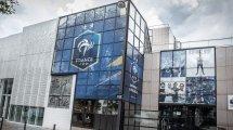 National : les décisions de la FFF pour la saison 2019-2020 sont tombées !