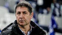 Bordeaux : un nouvel investisseur se positionne pour racheter le club