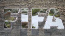 Classement FIFA : la France reste derrière la Belgique, le Portugal intègre le top 5