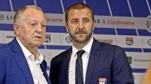 Stade Rennais : Florian Maurice a signé !