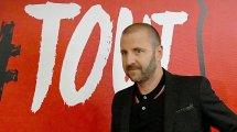 Stade Rennais : Florian Maurice pense à un défenseur central cet hiver