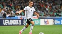Bayer Leverkusen : la pépite Florian Wirtz a tranché pour son avenir