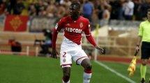 AC Milan : Fodé Ballo-Touré et la concurrence avec Theo Hernandez