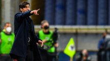 Newcastle prêt à offrir un joli pactole à Paulo Fonseca