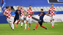 Mondial 2022 : la date du tirage au sort des éliminatoires de la zone Euro connue