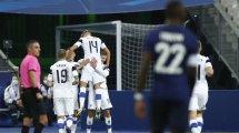Euro 2020 : la liste des 26 de la Finlande