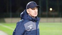 Ligue 2 : Troyes s'en sort bien face à Châteauroux, Auxerre cale contre Caen