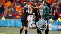 PSV Eindhoven : Cody Gakpo affole les cadors de la Ligue 1