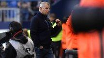 Ligue 2 : Toulouse revient de loin à Caen et laisse le titre de champion d'automne à Troyes