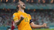 Real Madrid : Gareth Bale prévoit déjà un départ en plein milieu de la saison !