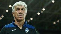 Serie A : l'Atalanta perd gros contre l'Hellas Vérone