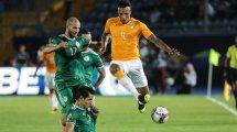 Everton : rechute pour Jean-Philippe Gbamin