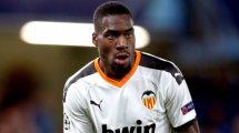 Atlético : c'est maintenant ou jamais pour Geoffrey Kondogbia